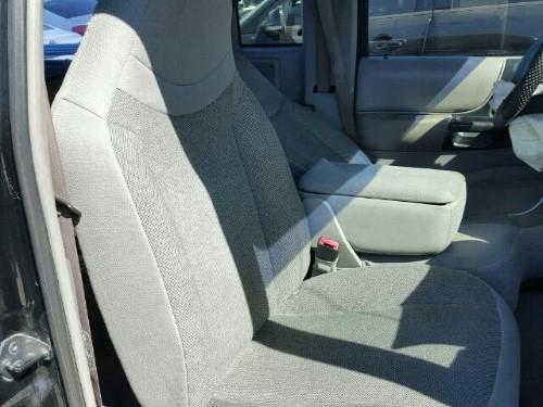 Asientos Seminuevos Para Ford Ranger Autopartes Y Accesorios