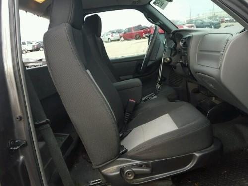2005 Dodge Ram 2500 >> Asientos Seminuevos para Ford ranger | Autopartes y Accesorios