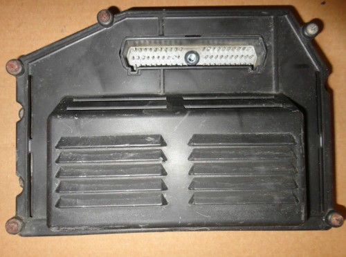 Computadoras Para Jeep Grand Cherokee on 1995 Jeep Cherokee 4x4