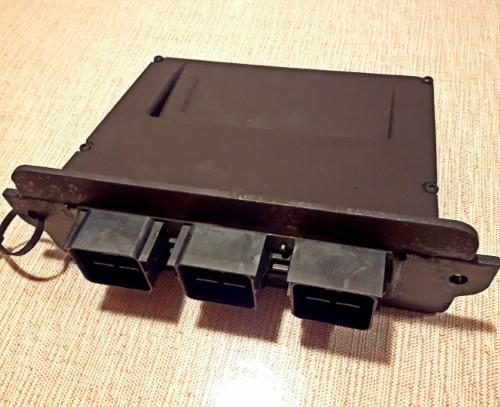 Nos especializamos en la venta de computadoras ford escape en 2 0 2 3 2 5 3 0 de distintos a os