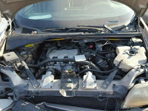 venta de motores para pontiac montana autopartes y accesorios yonkes en mexico