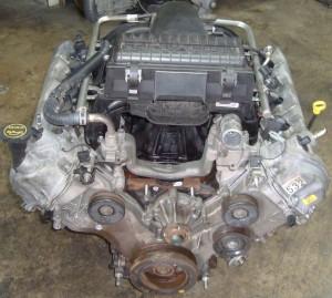 Venta De Motores Usados Para Ford F 150
