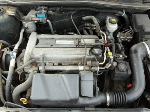 Venta De Motores Para Pontiac Sunfire
