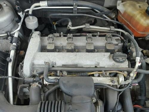 Venta De Motores Para Chevrolet Malibu