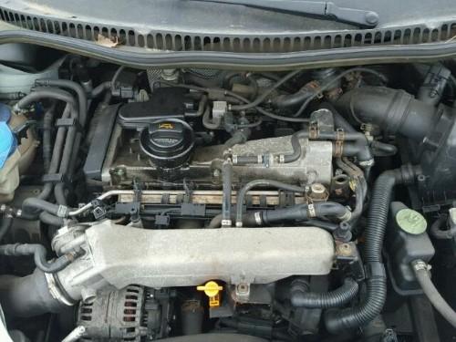 Venta De Motores Para Volkswagen Beetle