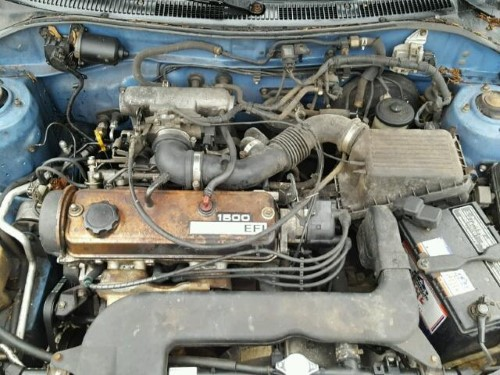 W T also Gobi Land Rover Lr Ranger La as well Webp   Resizeimage also Img moreover Model Pathfinder. on 1997 nissan xterra