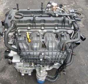 2003 hyundai sonata engine diagram motores para    hyundai       sonata    en venta  motores para    hyundai       sonata    en venta