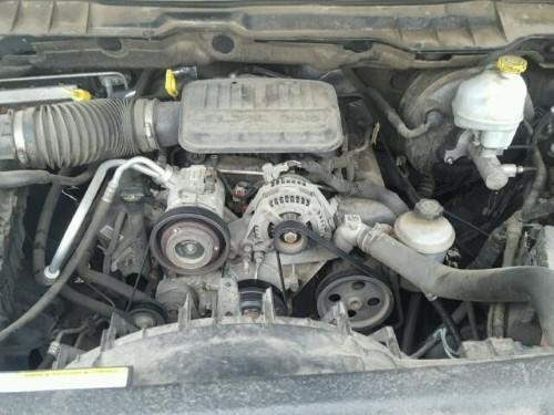 Motor Usados Dodge Ram on 2012 Dodge Ram 3500