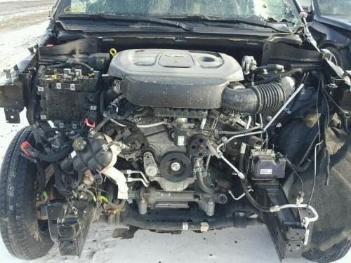 Venta De Motores Y Accesorios Para Jeep Cherokee
