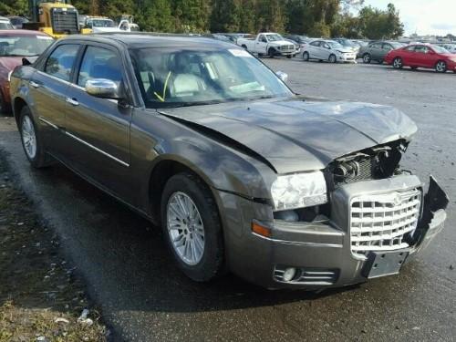 Motores En Venta Chrysler