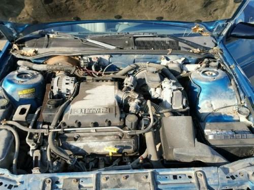 Venta de Motores usados para Chevrolet Beretta