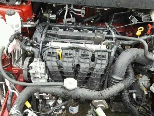 Venta De Motores Para Dodge Journey
