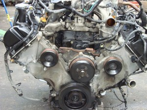Motores Para Ford Expedition
