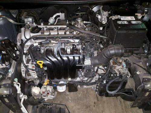 Ford Com Mx >> Venta de Motores para Hyundai Accent