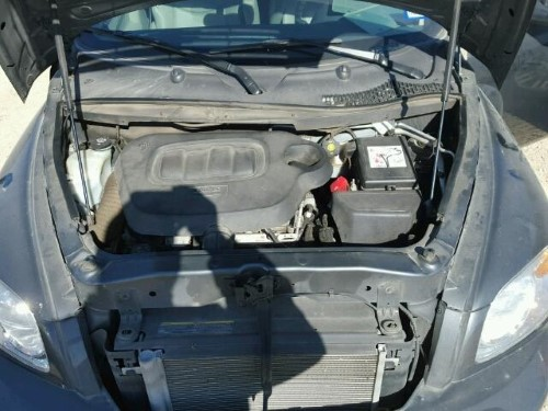 Venta de Motores para Chevrolet HHR.