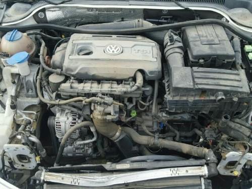 2005 Volkswagen Jetta 2.5 >> Motores para Volkswagen Jetta en Venta.