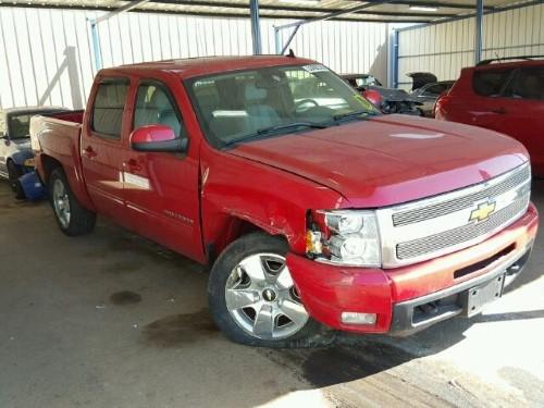 2000 Chevrolet Silverado 1500 >> Venta de puertas para Chevrolet silverado 1500 2500 y 3500.