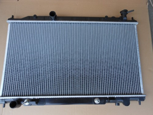 Mejores radiadores ideas para ahorrar en tu calefaccin - Mejores radiadores electricos ...