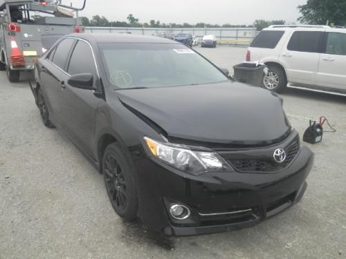 Piezas, motores, transmisiones, autopartes y refacciones Toyota