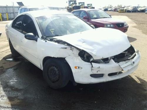 Venta De Transmisiones Para Dodge Neon Autopartes Y