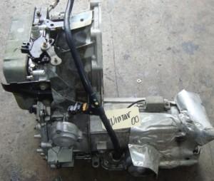 Venta De Transmisiones Para Ford Windstar