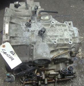 Transmisiones Para Nissan Sentra on 2004 Kia Rio Parts Manual
