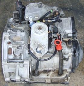 Venta De Transmisiones Para Volkswagen Jetta