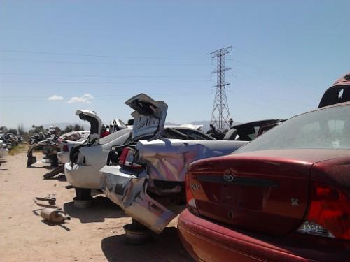 piezas,motores, transmisiones, autoprtes y refacciones Ford