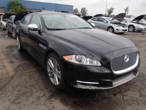 piezas, motores, transmisiones, autopartes y refacciones Jaguar