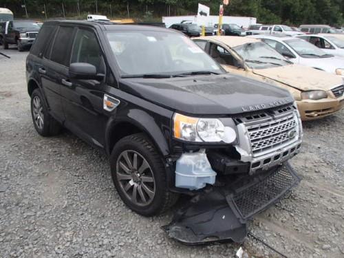 Piezas, motores, transmisiones, autopartes y refacciones Rover