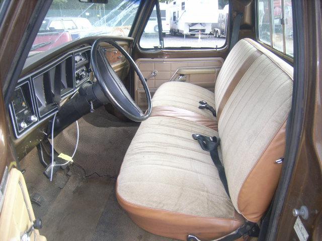 Venta De Autopartes Usadas Ford F 150