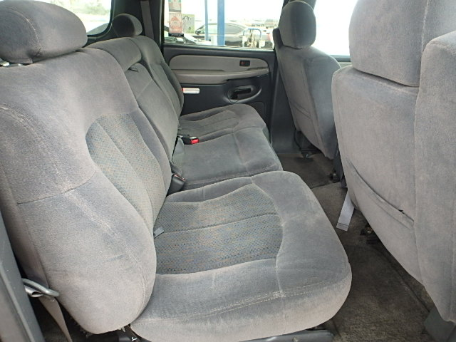 Venta De Asientos Para Chevrolet Suburban