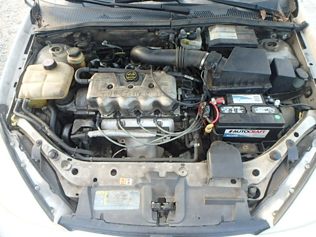 1wtam Locate Starter 2000 Chrysler Town Country in addition Honda Accord Timing Belt further 252424927747 additionally Melling Stock Replacement Oil Pump Screen 72606806 together with Dodge Caliber. on dodge stratus 3 0 engine