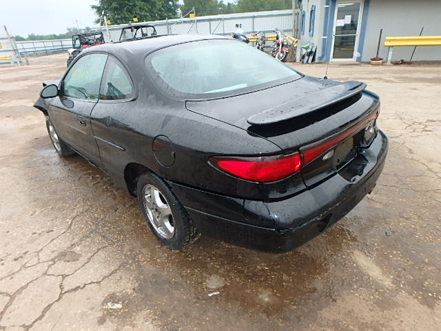 venta autos usados ford escort medellin