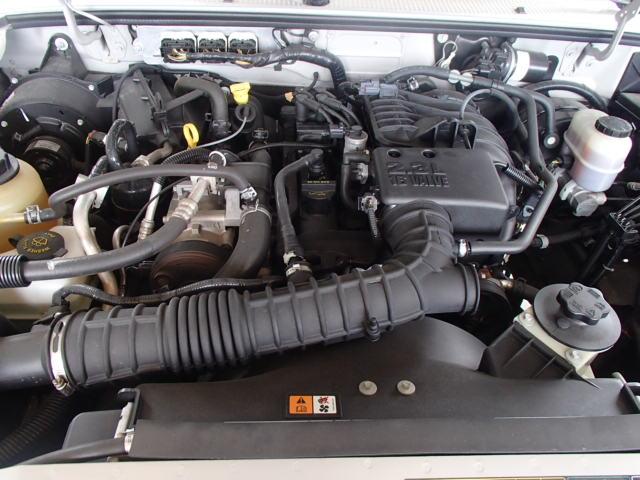 Venta De Motores Usados Para Ford Ranger