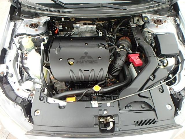 Venta De Motores Y Transmisiones Mitsubishi Lancer 2009