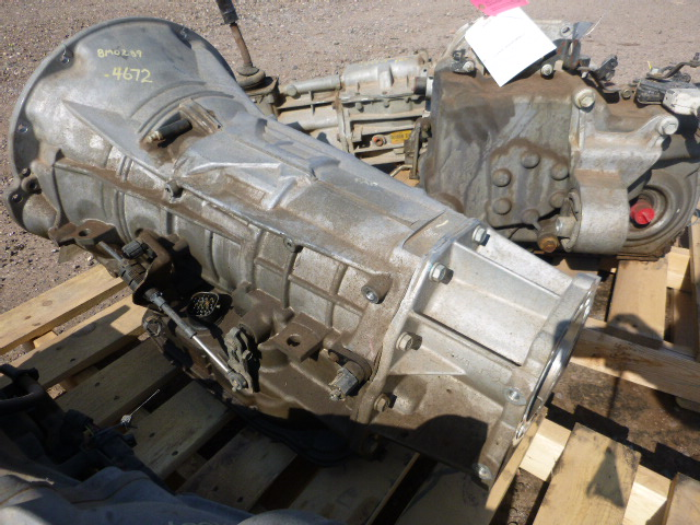 how to put 2005 dodge ram transfer case in neutral