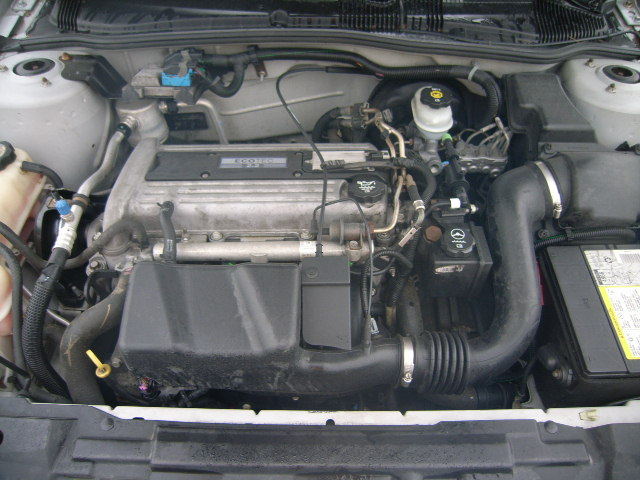 Watch additionally 2003 Saab 9 3 Fuse Relay further Watch in addition 1fc0z Exact Location Crankshaft Position Sensor likewise 3m7z7 2004 Vue Saturn Oxygen Sensor There Sensers 6 Cylinder. on 2004 saturn ion wiring diagram