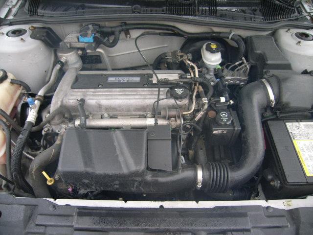 2002 Nissan Altima Wiring Diagram