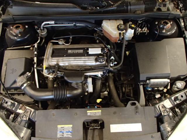 Venta De Compresores De Aire Acondicionado Para Chevrolet