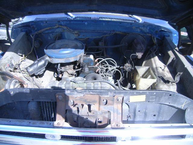Partes Usadas De Ford F150   Autos Weblog