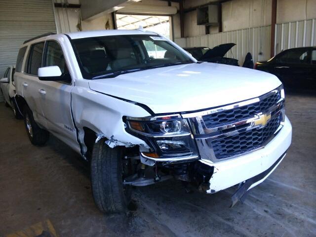 Transfers Para Chevrolet Tahoe En Venta