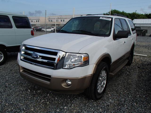 defensas en venta para ford expedition venta de motores transmisiones