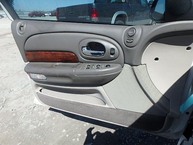 Venta de motores autopartes para chrysler for Compro puertas usadas