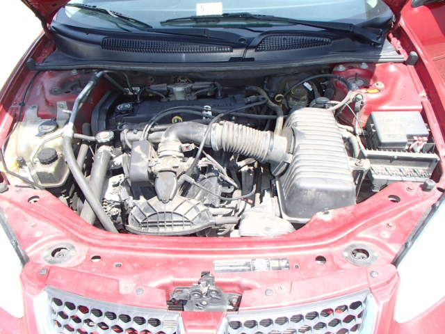 venta de motores  transmisiones dodge stratus
