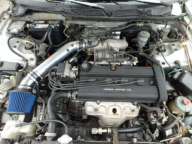 Venta De Soportes De Motor Para Acura Integra - Acura integra motor
