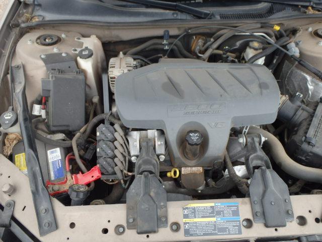 Transmisiones En Venta Para Pontiac Grand Prix