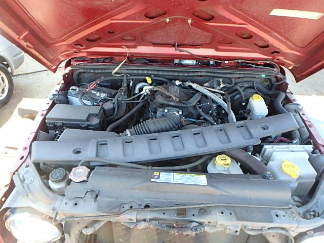 Soportes De Motor En Venta Para Jeep Wrangler
