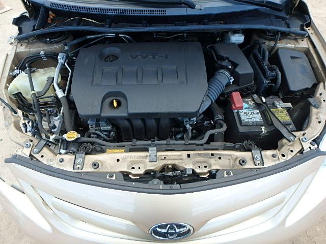 Toyota Corolla Soportes De Motor on 2014 Dodge Dakota