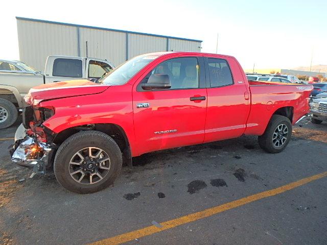 Puertas Usadas Y Seminuevas Para Toyota Tundra En Venta